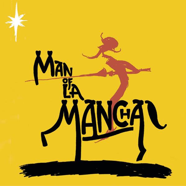 Man of La Mancha (Revival)