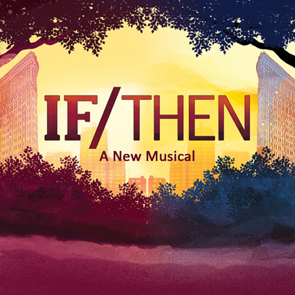 If/Then
